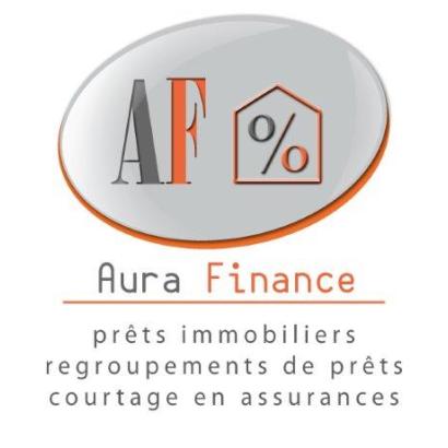 Pret immobilier et ren gociation de cr dit immobilier bordeaux libourne saint - Renegocier taux pret immobilier ...