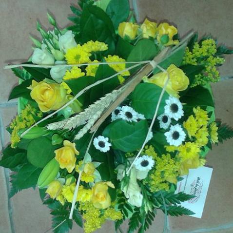 Fleuristes livraison de fleurs izon saint sulpice et for Fleurs a domicile livraison gratuite